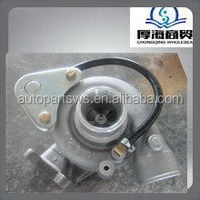 turbo charger for TOYOTA 17201-54060 2LT CT20 TB009A also supply turbo charger for skoda octavia tdi