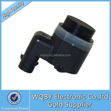FOR FORD Car Reverse Parking Sensor 6G92-15K859-DC Auto Sensor