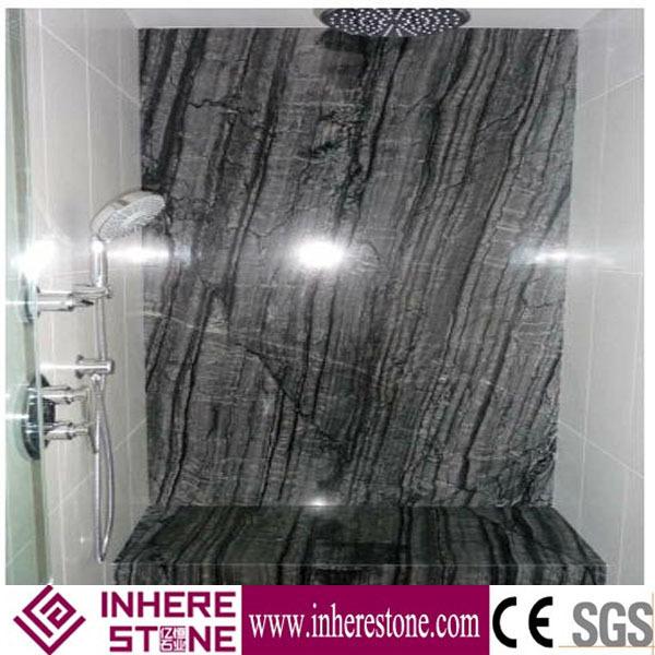 wood-vein-black-marble-bathroom-design-p264388-1B.jpg