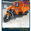 china cheap motor tricycle250cc
