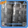 Hot sale Galvanized cheap farm fencing price / farm guard field fence