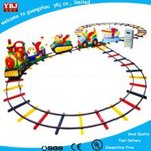 KAIQI Children/ Kids electric train