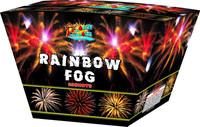 Fireworks shells for sale