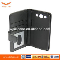 Customize cellphone cases for iPhone 5 sublimation cases