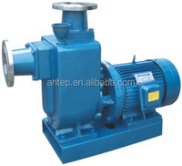 Stainless Steel Good Price Small Sewage Sludge Pump