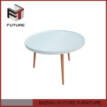 simple design furniture pretty coffee table in good taste