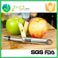 Promotional cheap Vegetable Choppers industrial fruit cutter