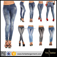 Women Jeans Wholesale Price, Ladies Jeans Top Design