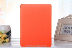 Waterproof Shockproof Dustproof Case For Ipad 2 , manufacturer leather case for ipad 2