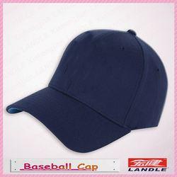 High quality baseball caps sports direct