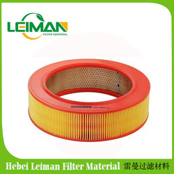 Parts and accessories of motor vehicles air filter element 13721263097