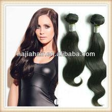 cheap price hair extensions shanghai