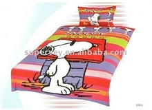 children bedding/kids bedding set/duvet cover