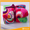 Professional Newly Trendy China manufacturer tie dye blanket