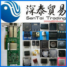 New IC 2608 Supplier