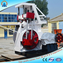 worthy investment 100% Good Feedback cement brick machine production lines