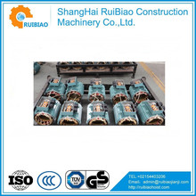 construction hoist motor used for lifter,construction lifting series worm gearbox