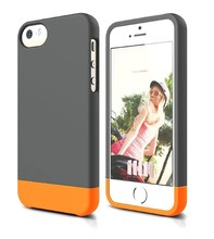 new arrival silicone phone case