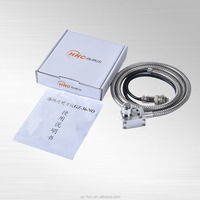 GZ-36 series tool setter Use for 99% CNC controller High Precision Small Cnc Milling Machine