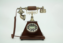 Retro Telephone Microtel Manufacturers Old Model Telephones