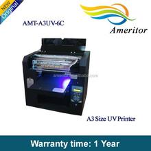 Digital plastic pen printing, lnkjet printing machine, 3d printer machine