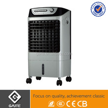 High qulity factory price movable water air cooling