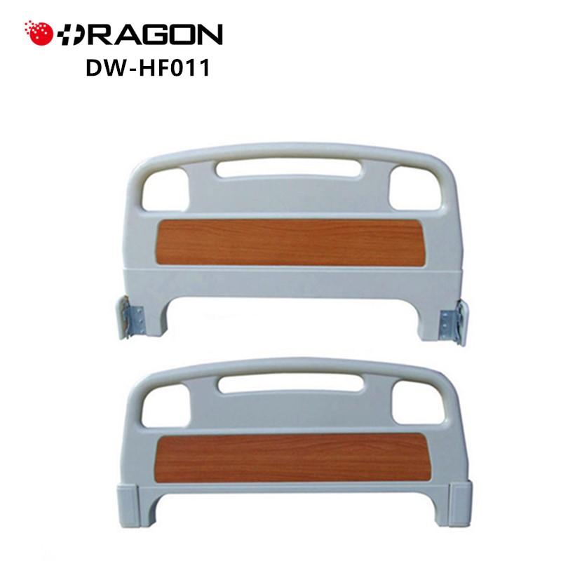 رئيس/لوحات القدم و أجزاء السور للكهرباء للتعديل سرير