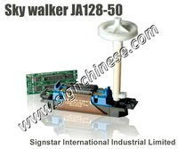 Spectra skywalker 128 Printhead for VUTEK/FLORA/WIT COLOR/INFINITI/APRINT/TECKWIN printers
