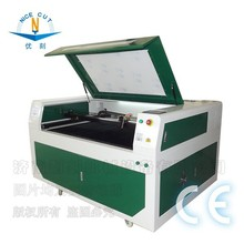 NC-C1490 NC-1290 Fast Speed and High Precision watch, lasercut and rdcam card .name plate mobile phone marking Laser Engrave