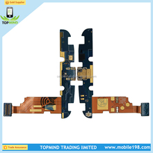 Low Price with High Quality for LG Nexus 4 E960 Charging Port Flex Cable