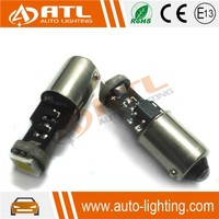 2015 super brightness auto led bulb t10 smd 5050