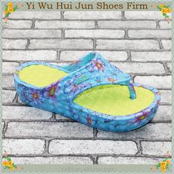 Cheap Wholesale Fashion Woman Sandals 2015 Planet Womens Slippers
