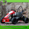 Cheap Price Electric Go Kart For Kids/GK001E