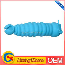 Newest stylish silicone high end adult toys