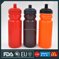 plastic sport water bottle,plastic soda bottle of hot new products for 2015
