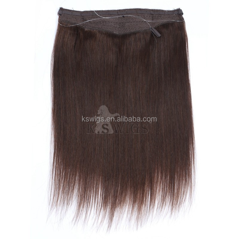 Hair Extension Prices India Hair Extensions Richardson