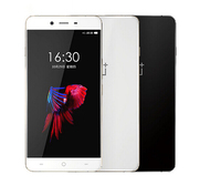 Original OnePlus X H2OS (Based on Android 5.1.1) OS 5.0 Inch FHD Smartphone 2525 mAh Battery