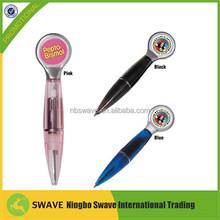 wholesale promotional novelty ball pen 46011