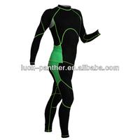 Wholesale Lycra Tight Designer Ladies Jogging Suits