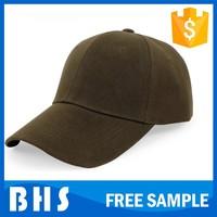 usa baseball cap , lime green baseball cap wholesale