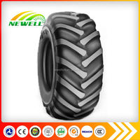 Paddy Field Tire Tractor Tire 14.9-24 7.50-16