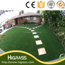Classical Green artificial grass decoration crafts