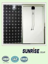 solar power energy 500 watt solar panel