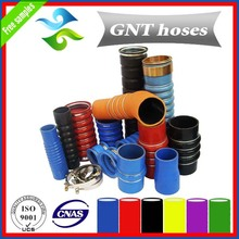 Intercooler Turbo Radiator hose alibaba china supplier shizun auto parts
