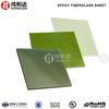Insulation board for fiberglass epoxy resin sale