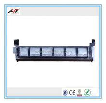 china premium toner cartridge developer copier for panasonic 94A