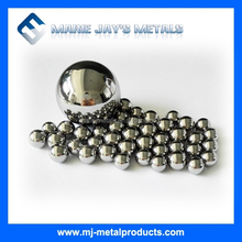 Tungsten carbide ball available in various size