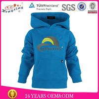 Design men women sport wholesale blank pullover hoodies