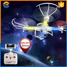 EverJoy hot new products Explorers helicopters