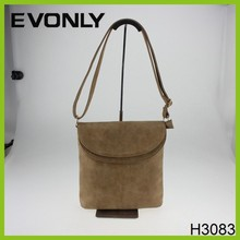 H3083 2015 Yiwu european pu shoulder bags for women
